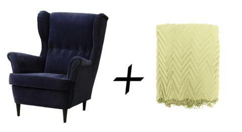 du sel au plafond. Black Bedroom Furniture Sets. Home Design Ideas